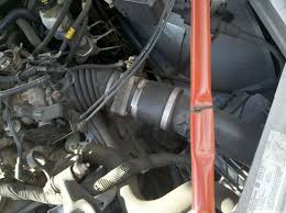 nissan maxima cold air intake chevrolet impala questions i have a 2005 impala and i just