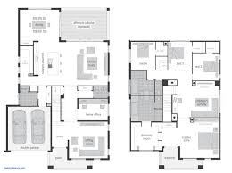 house plans with balcony house plans with balcony fresh house plan two storey house plans