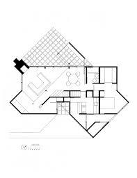 hoffman house u2013 richard meier u0026 partners architects