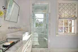 shades ideas interesting best roman shades reviews different
