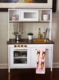 ikea kitchen sets furniture best ikea play kitchen home decor ikea