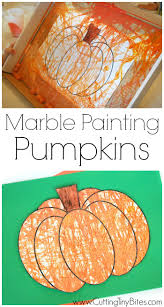 Halloween Arts Crafts by Best 20 October Art Ideas On Pinterest Fall Art Projects