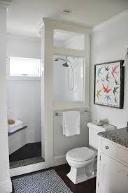 bathroom ideas pics bathroom small farmhouse ideass