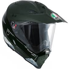 motocross gear los angeles agv ax 8 evo los angeles take a look through our new collection