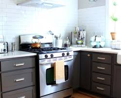 Kitchen Cabinets In Miami Florida by Cabinet Wondrous Kitchen Cabinet Refinishing Utica Ny Wonderful