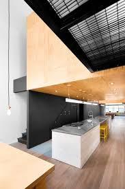 cuisine fonctionnelle plan cuisine fonctionnelle plan photos de design d intérieur et