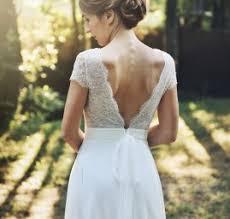 magasin de robe de mariã e lyon robes de mariée occasion lyon le de la mode