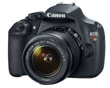 best dslr deals for black friday the 9 best black friday camera deals of 2015 reviewed com cameras