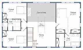 how to design floor plans how to draw a cool house white house plans how to design a house