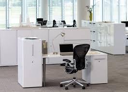 Modern Home Office Furniture Nz Modern Reception Desk Gallery Office Furniture Malaysia Catalog