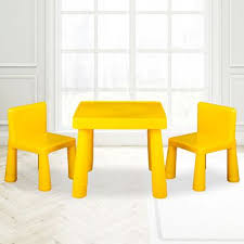 Kids Table And Chair Set - children u0027s table and chairs children u0027s furniture kids table