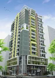 Student Dormitory Designs Google Search Architecture - Apartment exterior design