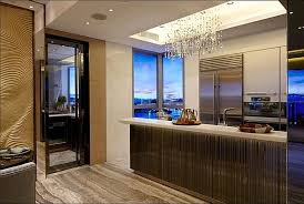 Luxury Apartments Design - design luxury apartment hotelroomsearch net