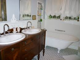bath remodels kirkwood home u0026 landscape julie u0027s garden design