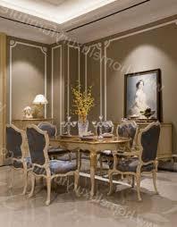 luxury dining room sets luxury dining room set pl4101002 luxury antique wooden furniture