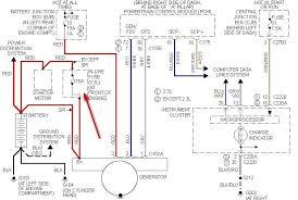 saturn relay 2 power window wiring diagram saturn free wiring