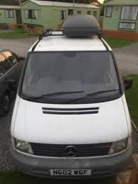 Thule Quickfit Awning Thule Motorhome Quick Fit Awning As New Used Once In