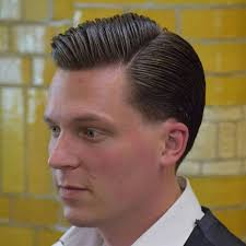 is there another word for pompadour hairstyle as my hairdresser dont no what it is 369 best hair style images on pinterest hairdos hairstyle and