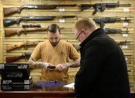 black friday denver colorado colorado gun sales soar in 2015 even amid debate over mass
