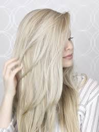 volumizing shoo for color treated hair blossom bloom ginseng biotin volumizing conditioner briogeo