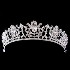 tiaras for sale online get cheap pageant tiaras for sale aliexpress alibaba