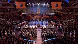 Royal Festival Hall Floor Plan Festival Of Remembrance The Royal British Legion Royal Albert
