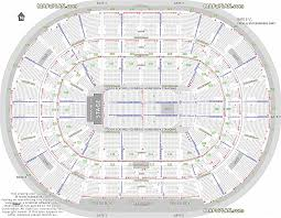 pepsi center floor plan 81 united center floor plan united center floor plan best of