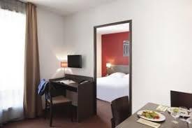 hotel a nimes avec dans la chambre aparthotel adagio access nîmes 3 étoiles avec chambres familiales