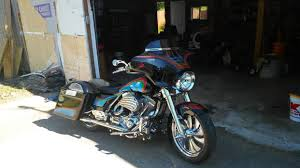 wheel spinner motorcycles for sale