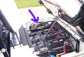 how to wire a radio to ezgo golf cart