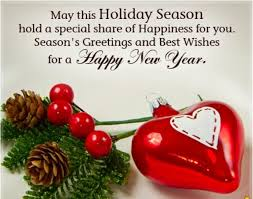 the christmas wish hi lover of the happy merry christmas day sms wish you to all with