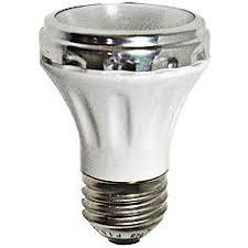sylvania light bulbs lamps plus
