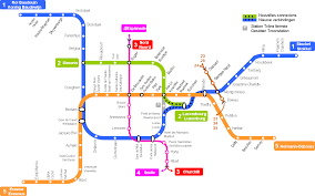 Brussels Metro Map by File Metrobxl2020 Gif Wikimedia Commons