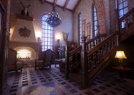 gallery of gothic victorian home decor fabulous homes interior