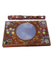 jaipur home decor vintage jaipur blue pottery tiles for home