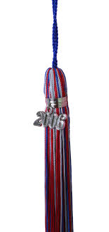 graduation tassels jumbo graduation tassels high school college 9inch graduation