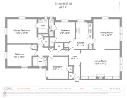 8 york street floor plans unit 41 at 3448 81st street jackson heights ny 11372 hotpads