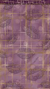 android pattern matching pin by samantha hall on valentine wallpapers pinterest wallpaper
