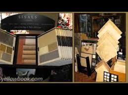 custom flooring interiors chaign il
