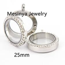 Keepsake Charms Compare Prices On Keepsake Charm Online Shopping Buy Low Price