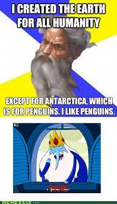 Memes About God - memebase troll god all your memes in our base funny memes