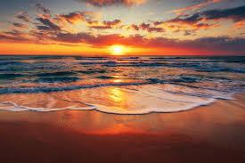 Florida Beaches images The 6 best kept secret beaches in florida livability jpg