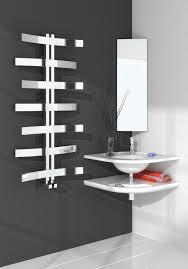 modern kitchen radiators download bathroom designer radiators gurdjieffouspensky com