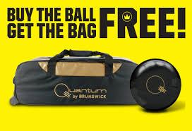 bowling ball black friday 1 online bowling pro shop new bowling balls bowling bags