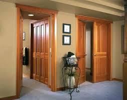 Installing Interior Doors Installing Door Casing Simplir Me