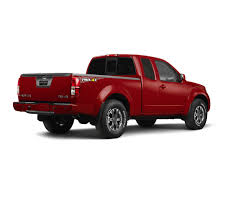 nissan frontier 2018 nissan frontier pricing starts at 18 990 the drive