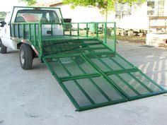 Landscape Truck Beds For Sale Landscape Truck Beds Landscape Truck Beds Pinterest Truck