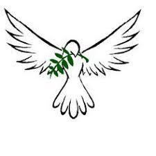 best 25 holy spirit tattoo ideas on pinterest white dove