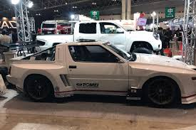 mitsubishi starion engine widebody starion with a rb26 u2013 engine swap depot