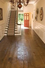 25 best flooring images on flooring ideas hardwood